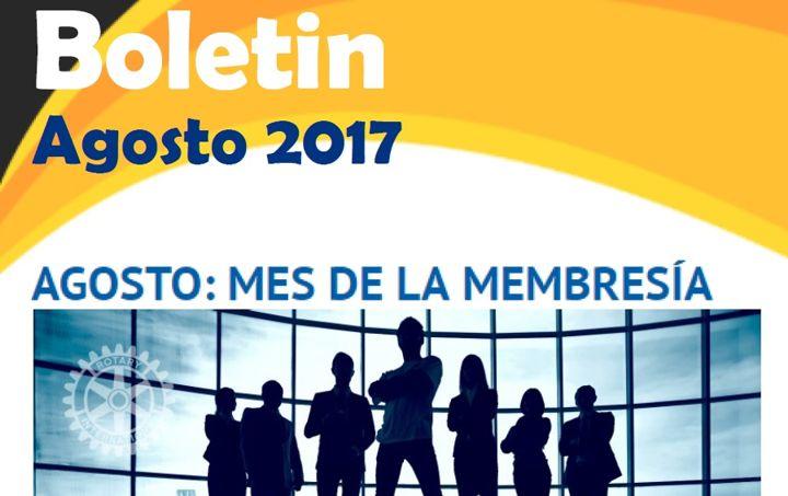 BoletinAgosto2017