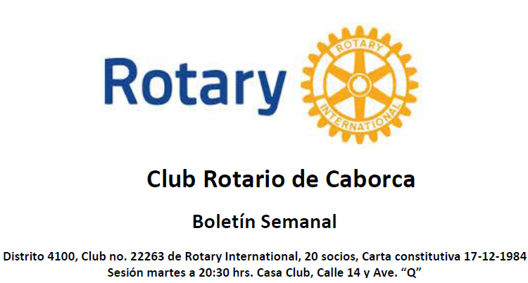 CR-Caborca_boletin