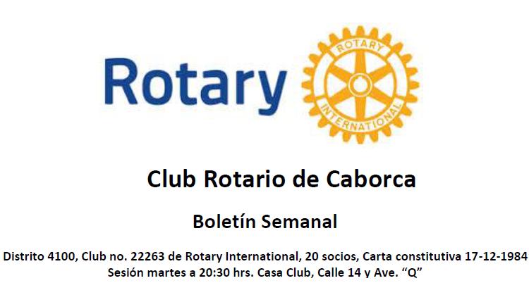 CR-Caborca_boletin