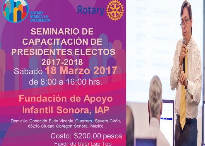 PETS-Obregon-2017
