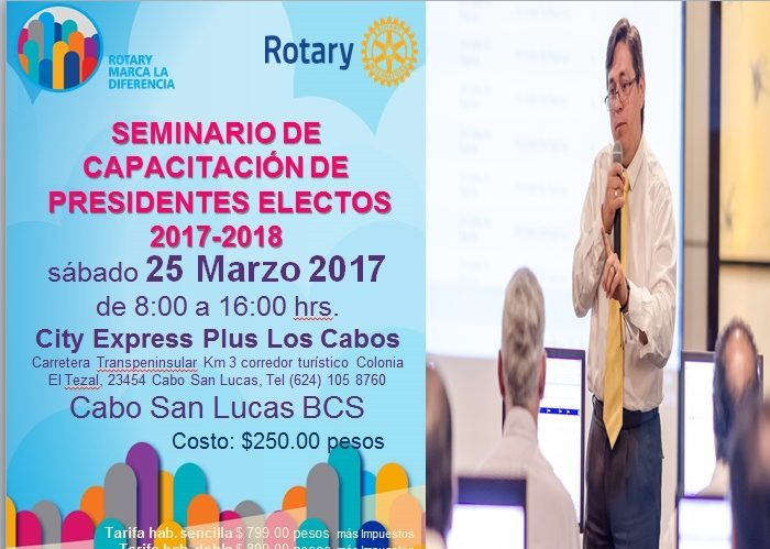 PETS_Cabos
