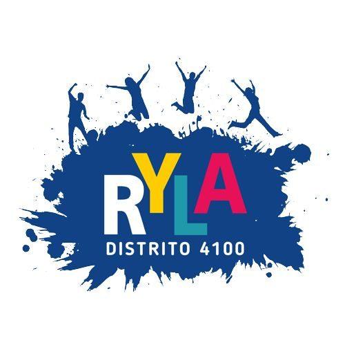 ryla-2017-01