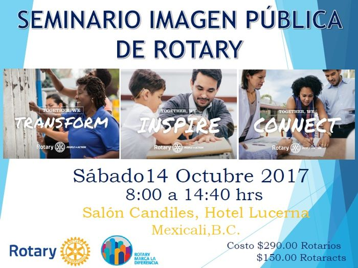 Seminario_IPR_Mxl2017