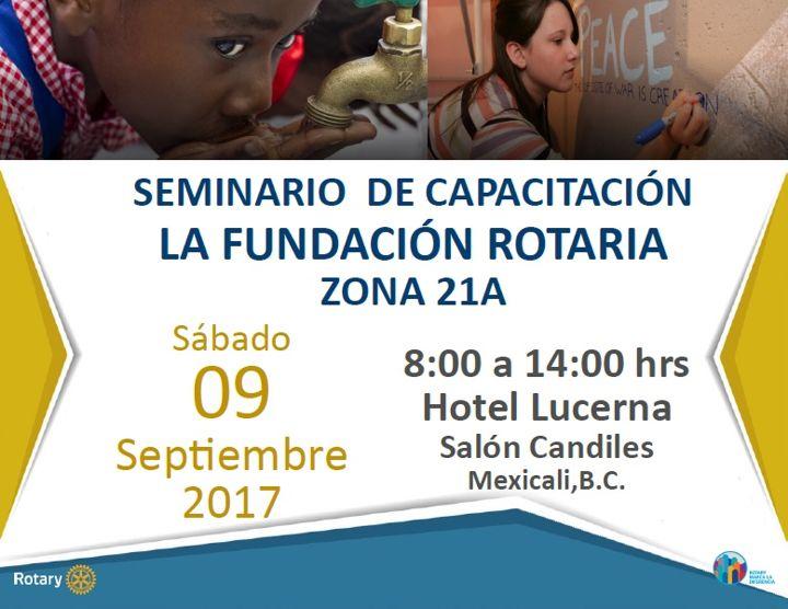 Seminario_LFR_mxl