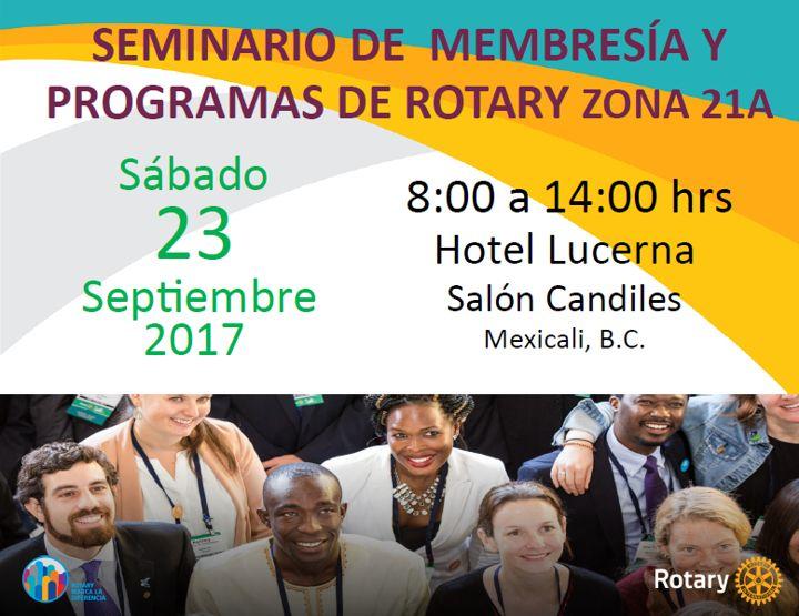 Seminario_Membresia_zona_21A_mxl