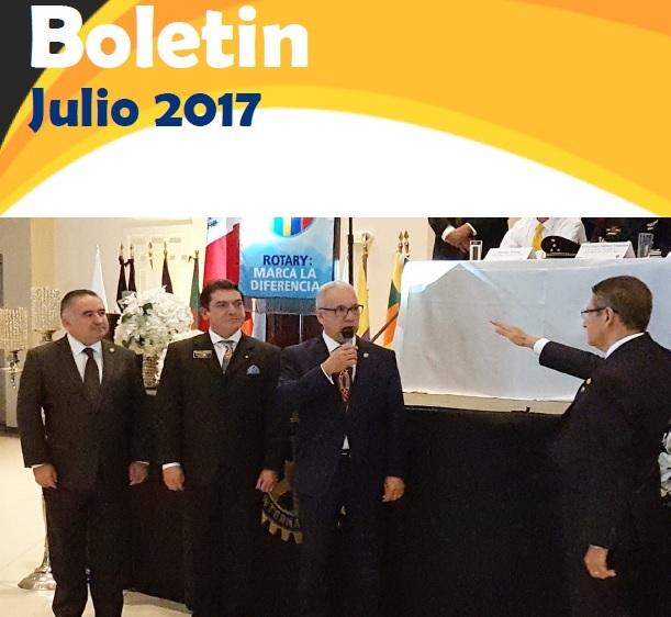 bd-julio-2017