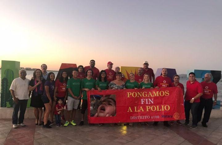 caminata-polio-la-paz