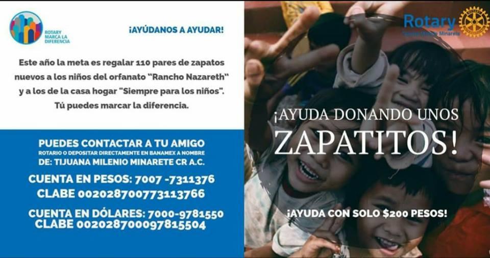cr_minarete_zapatitos