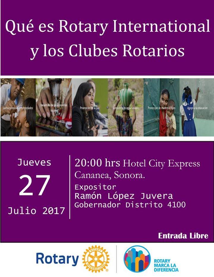 evento-que_es_Rotary
