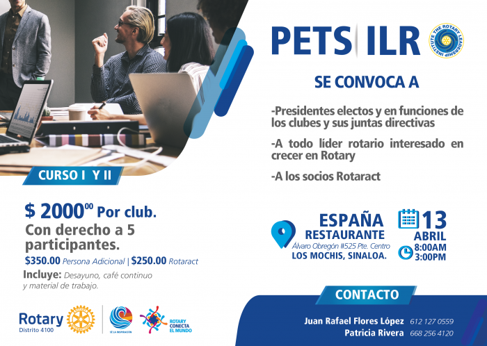 flyers_pets ilr_abril-01