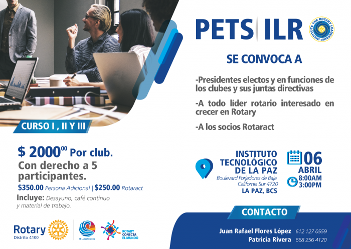 flyers_pets ilr_abril-04