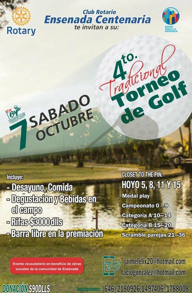 golf-eda_centenaria