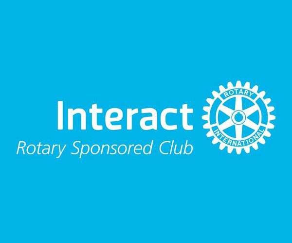 interact2015