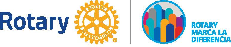 lema-2017-2018