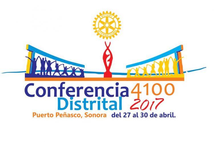 logo-confe-2017