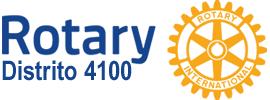 ROTARY4100