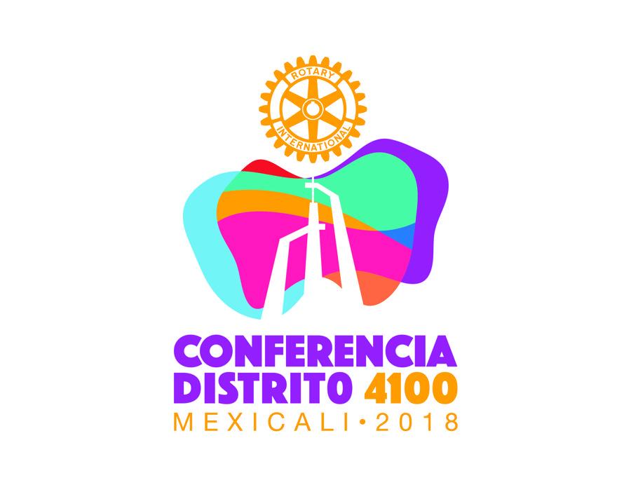 logo_Confe-2018