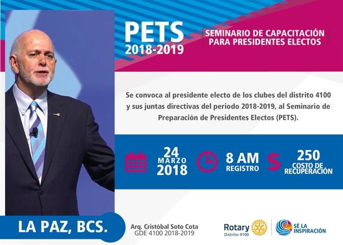 pets-18-laPaz