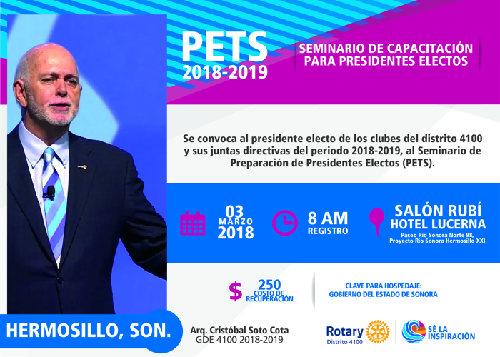 pets-hillo-18