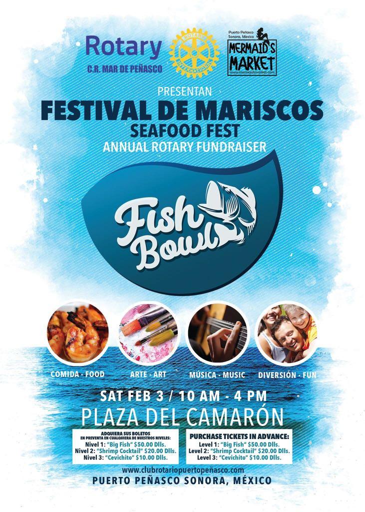 seafood-penasco