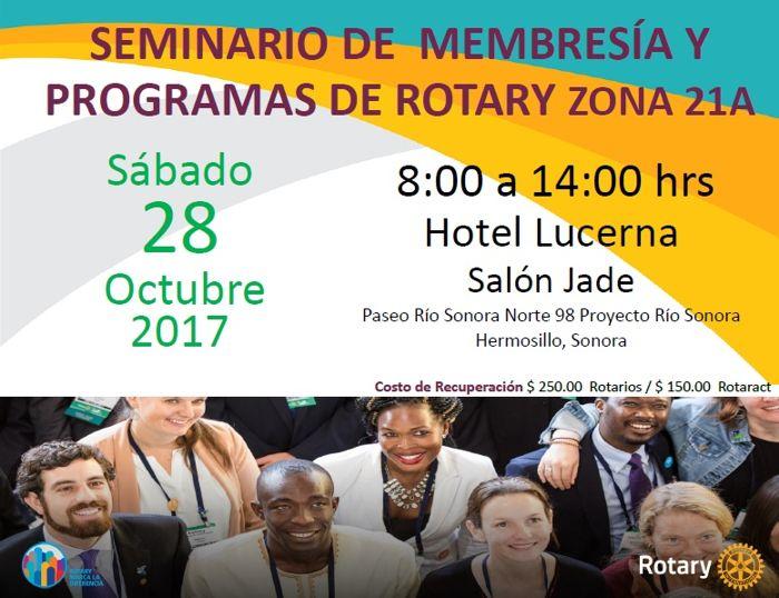 seminario_membreria_hillo_2017